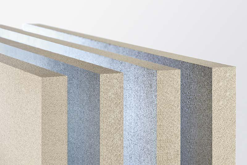 brandschutz forum m nchen neue spezialbrandschutzplatte f r l ftungs und entrauchungsleitungen. Black Bedroom Furniture Sets. Home Design Ideas